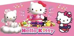 Hello Kitty Module Theme.jpg