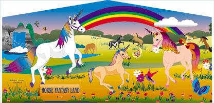 Horse Fantasy Land Theme.jpg