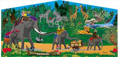 Jungle Fun Module Theme.jpg