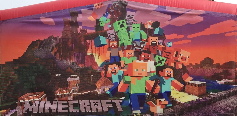 11x11 2in1 Minecraft Combo Jumper.jpg
