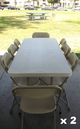 Table and chairs.jpg