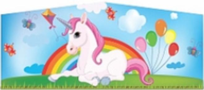 Unicorn Theme.jpg