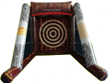 Axe Throwing Game.png