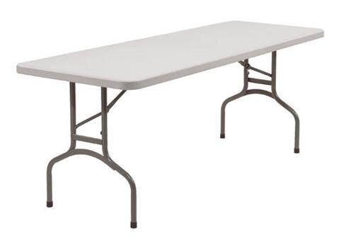 6' rectangle table.jpg