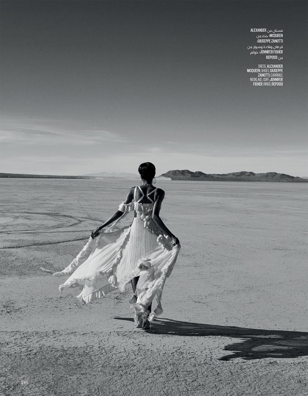 Vogue Arabia March 18 Final Binder_Magzter (dragged)-8web.jpg