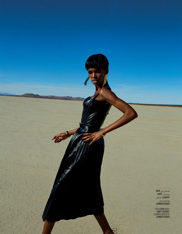Vogue Arabia March 18 Final Binder_Magzter (dragged)-5web.jpg