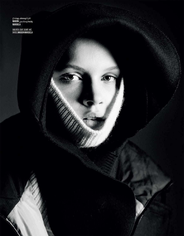 Vogue Arabia September FinalBinder_MR (dragged) 4-8.jpg