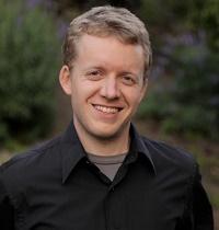 Mischa Hedges, Director, Of the Sea