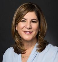 Ana Blanco, Executive Director, SFIOFF