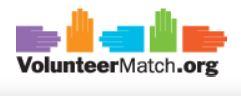 VolunteerMatch.JPG