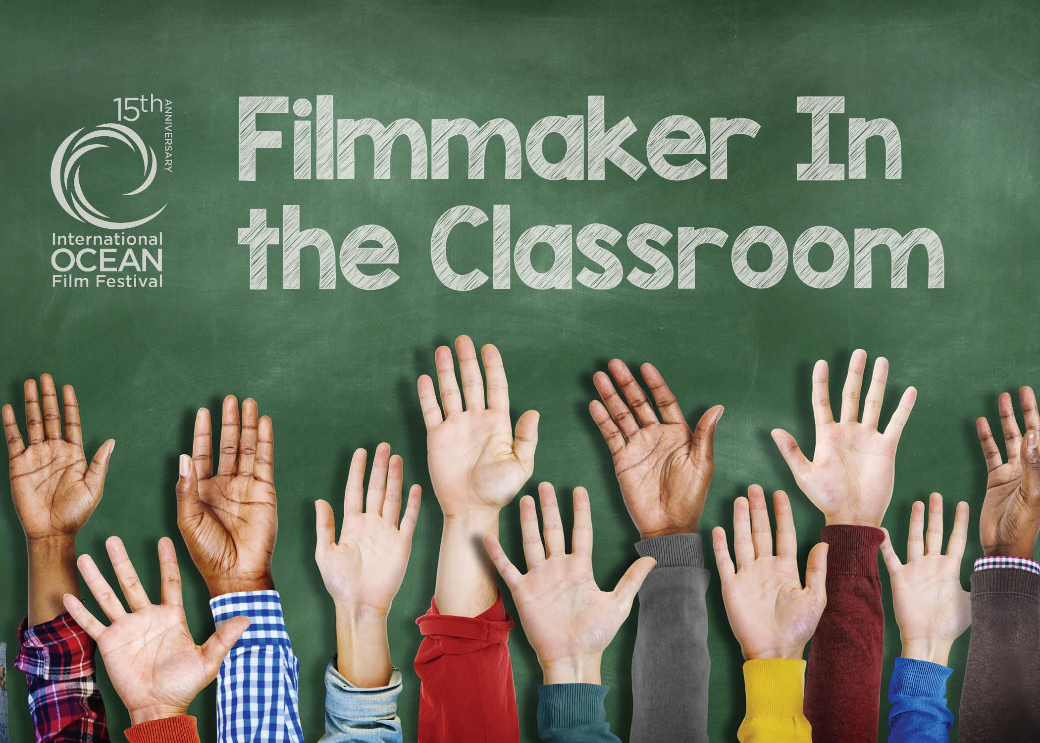 FilmmakerinClassroom_5x7.jpg
