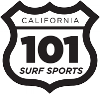 101surfsports_site.png