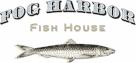 Fog Harbor Fish House - Logo.jpg