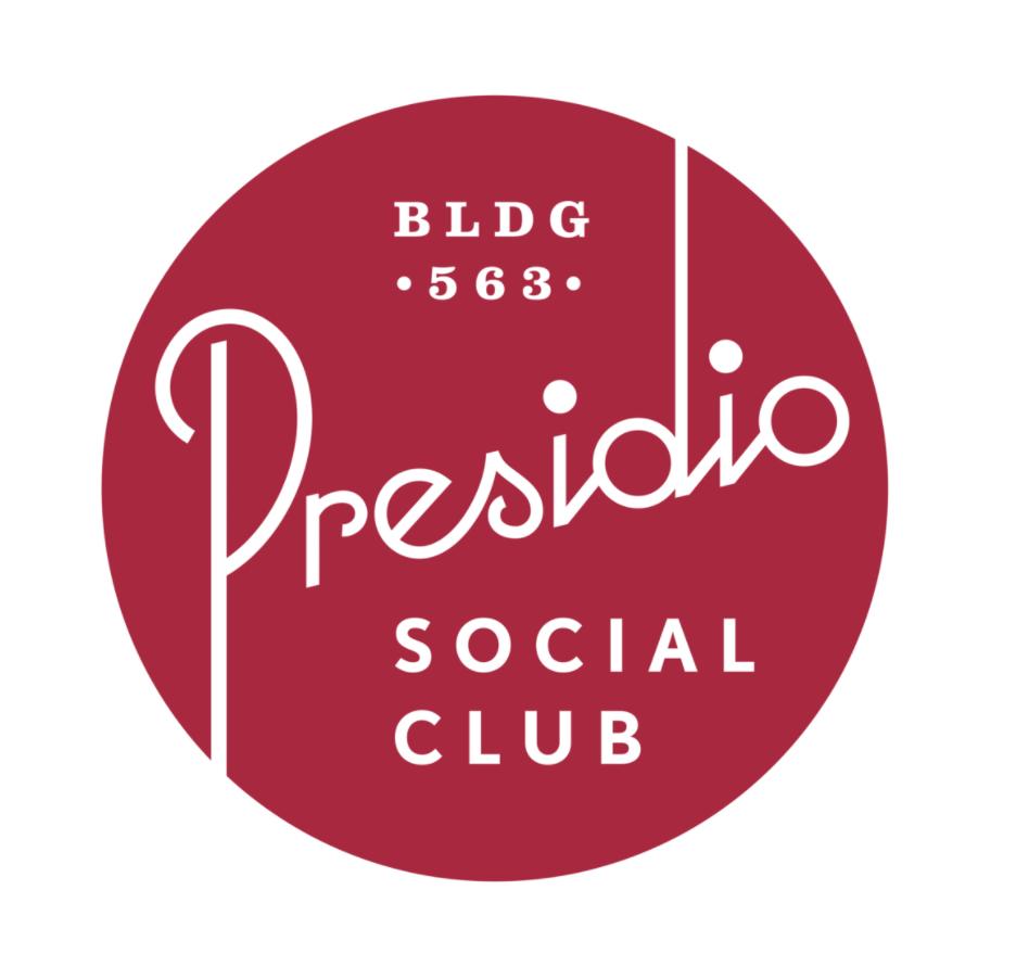 Presidio Social Club Logo.png