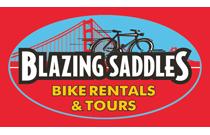 BS_San_Francisco_SF_Rentals-Tours.png