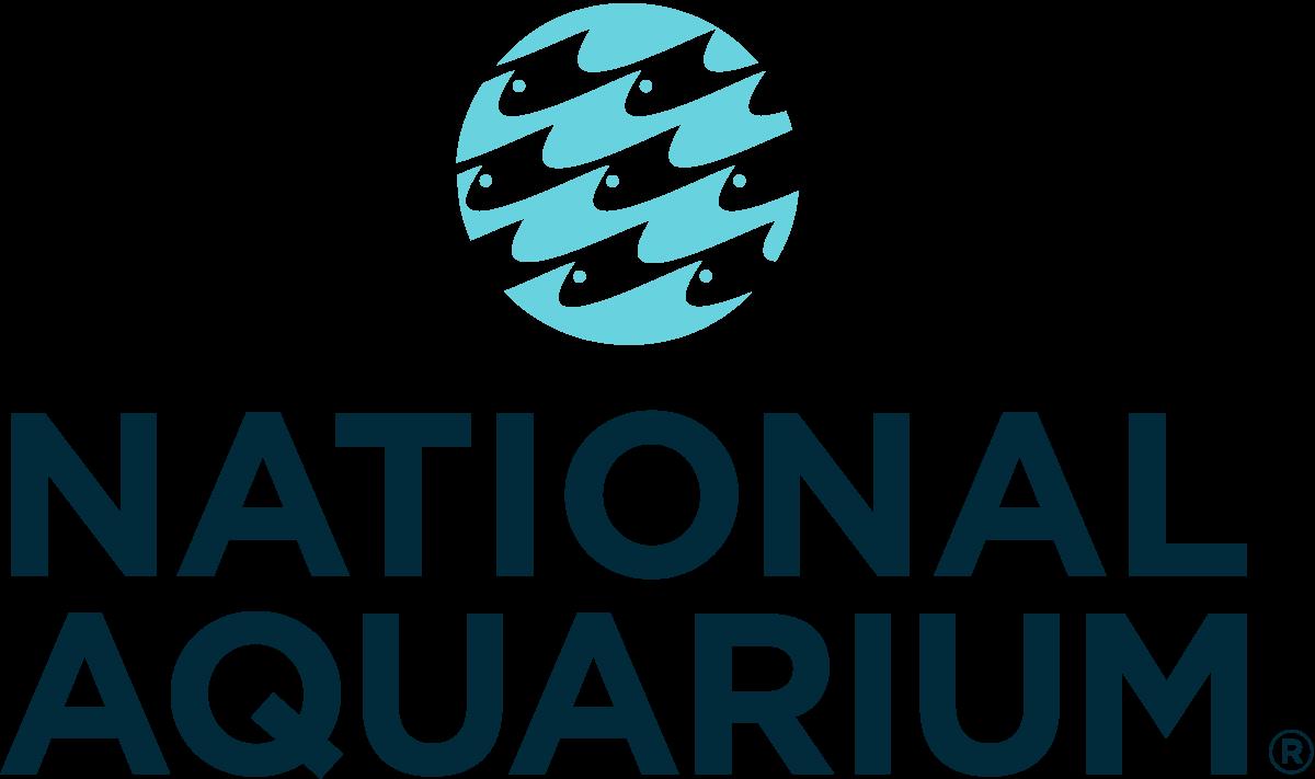 national-aquarium-logo--stacked-mixed_10-15-19_1200x711.png