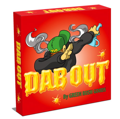 dabout-box.png