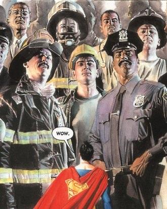 superman_salutes_his_fellow_heroes_1123.jpg
