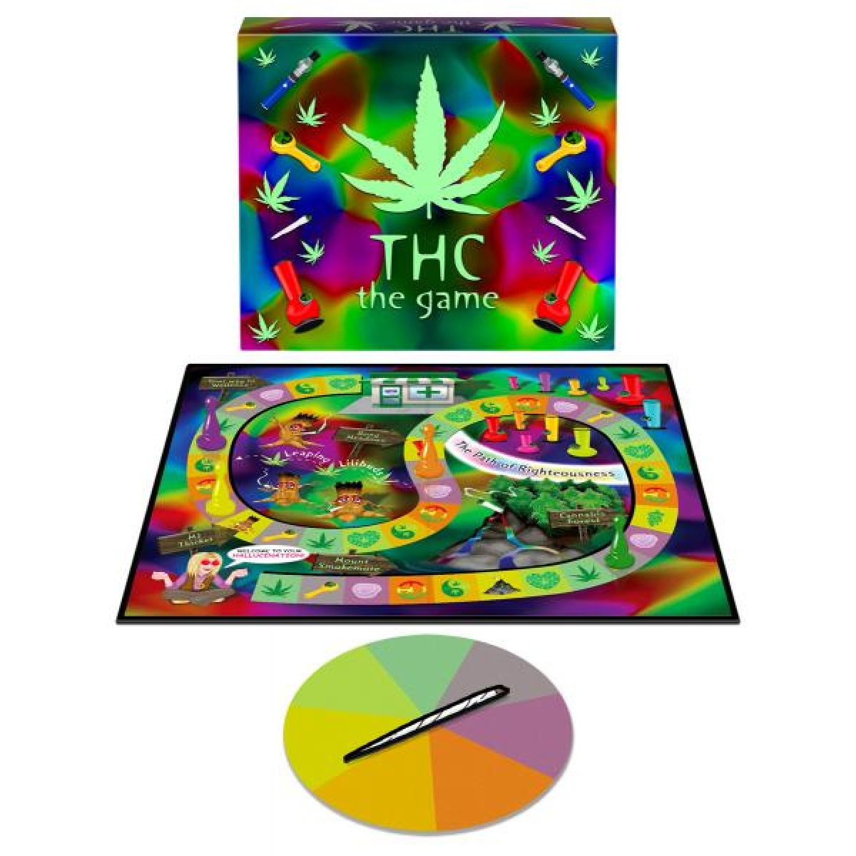 THC the Game.jpg