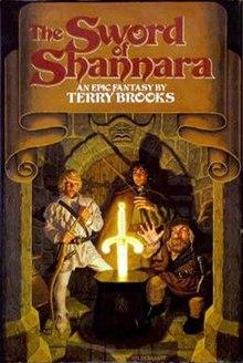 220px-Sword_of_shannara_hardcover.jpg