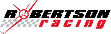 robertson-racing-logo.png