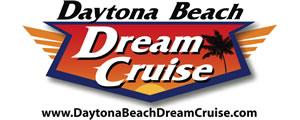 daytona-beach-dream-cruise.jpg