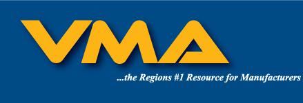 VMA-Logo-2016-Web.jpg