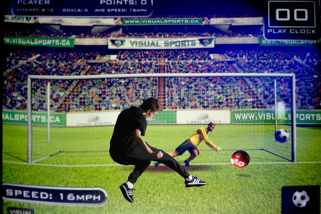 James Soccer.jpg