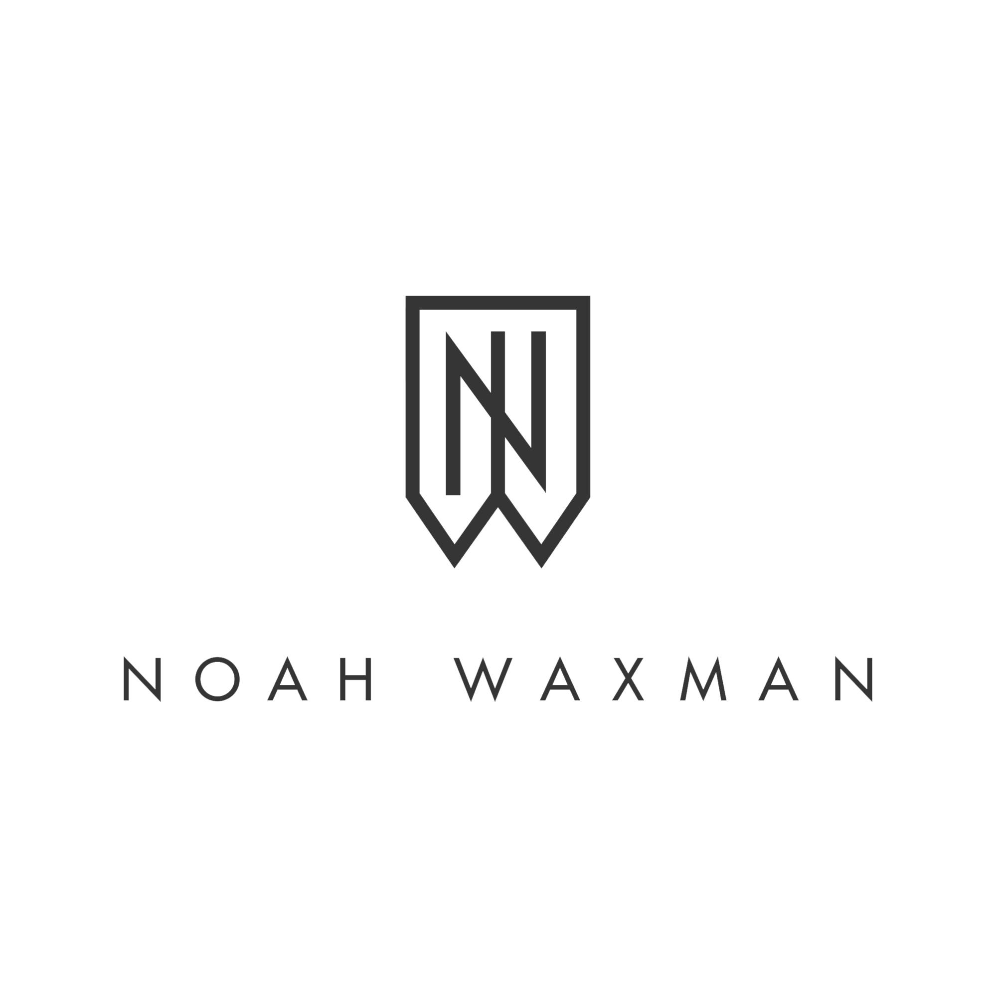 2_Noah Waxman.jpg