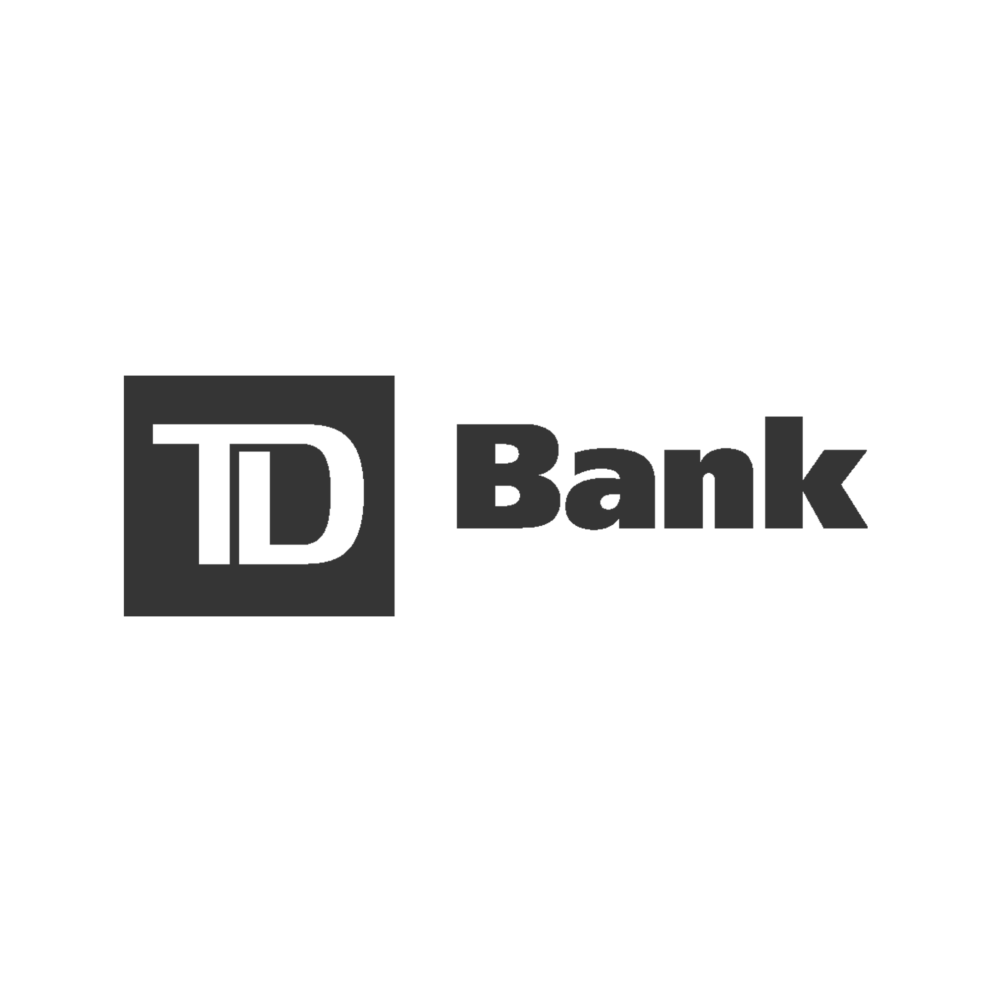 5_TD Bank.jpg