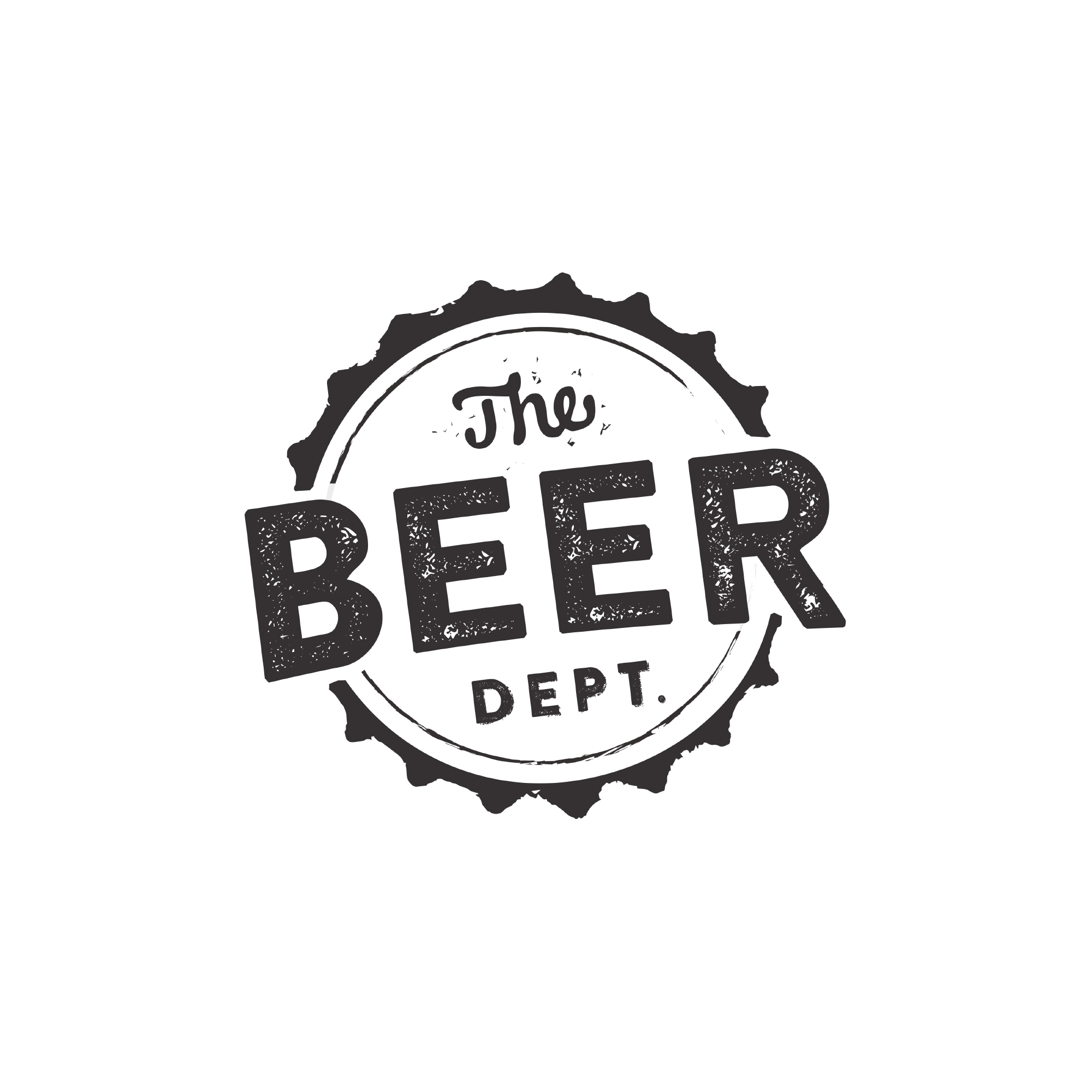 9_Beer Department.jpg