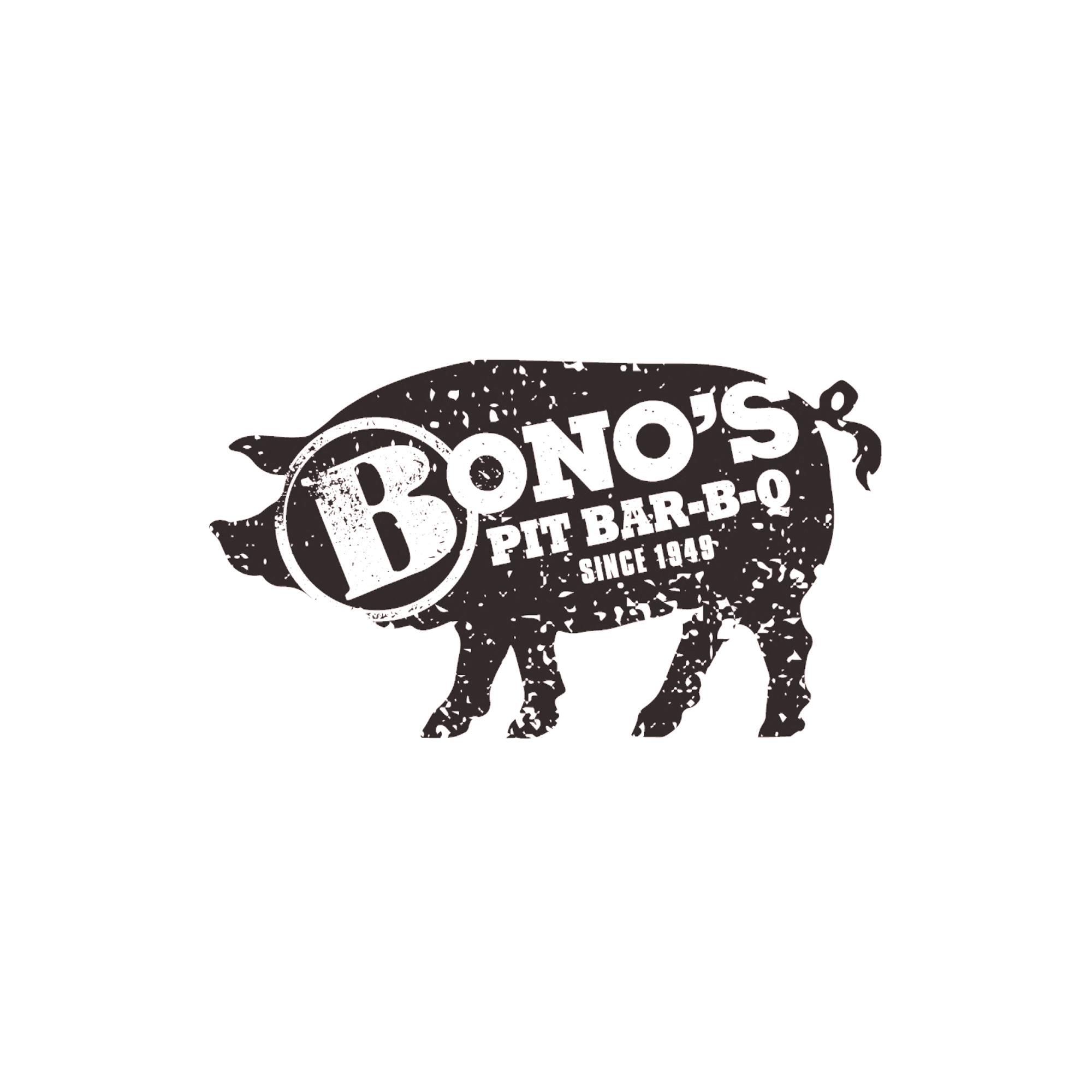 10_Bonos.jpg