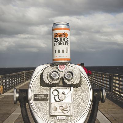 RGBS-IN-Pier.jpg