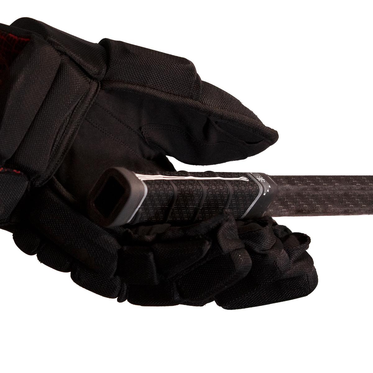 BUTT-Future-Black-Glove-Hold-WHITE-WEB.jpg