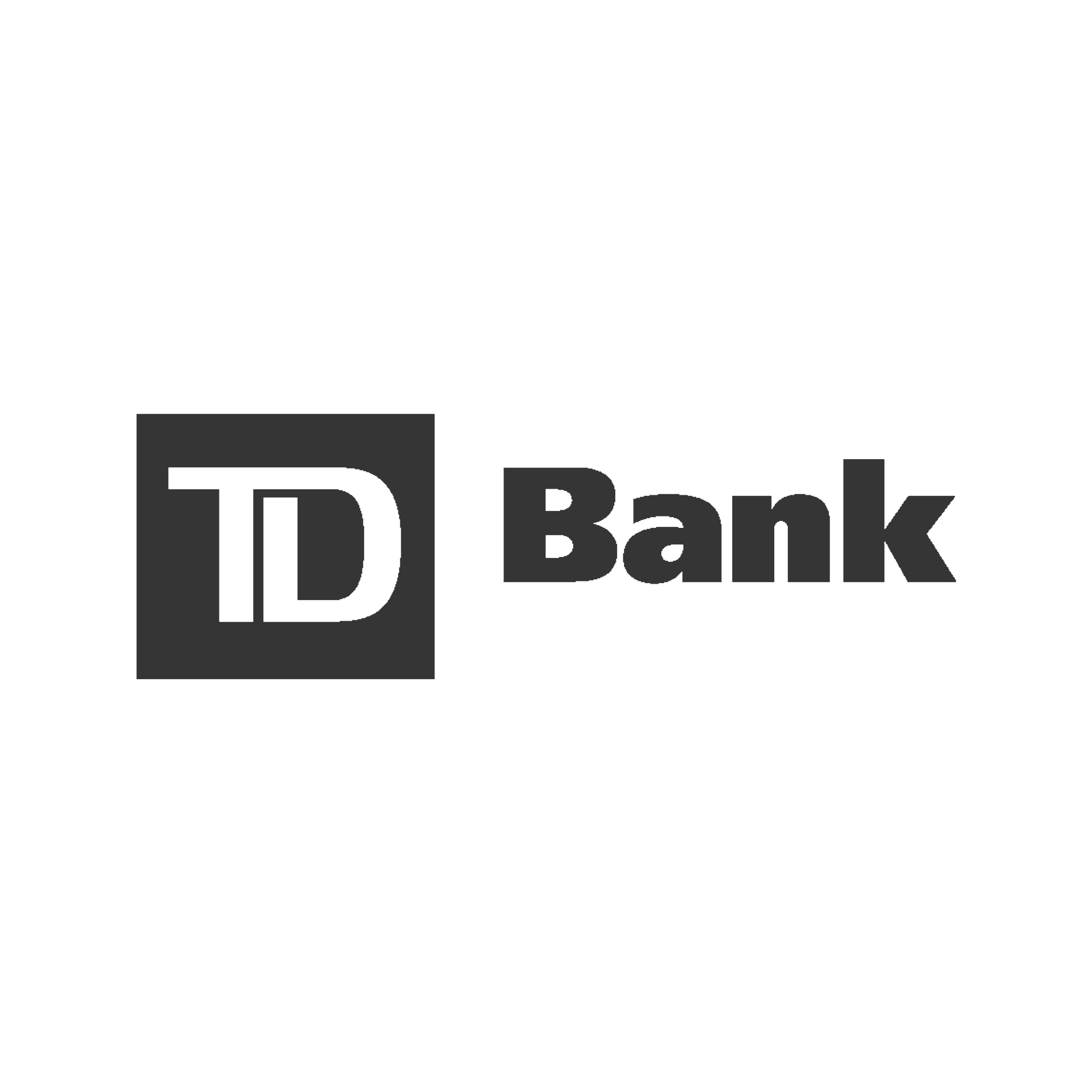 5_TD Bank_CLEAR.png