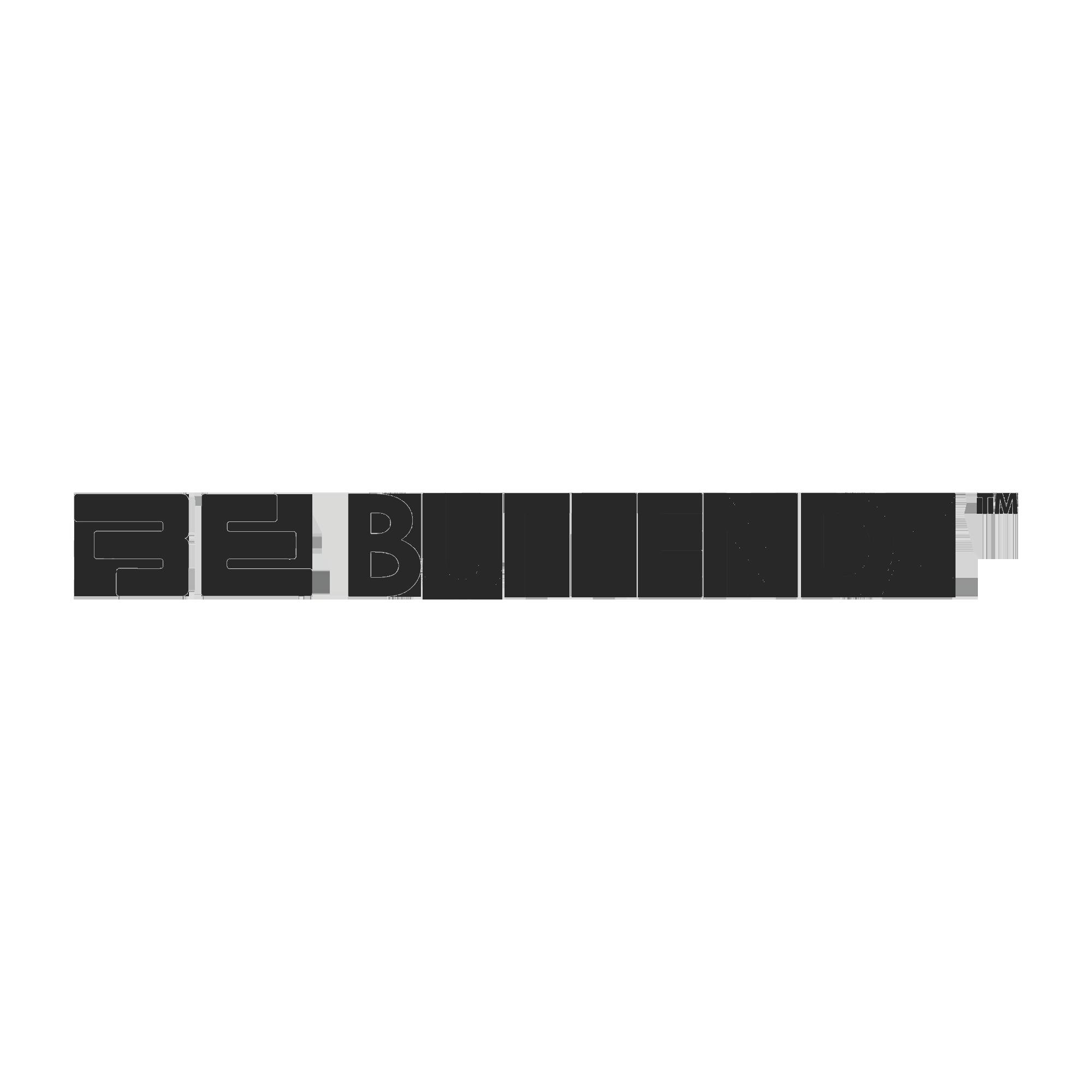 18_Buttendz_GREY.png
