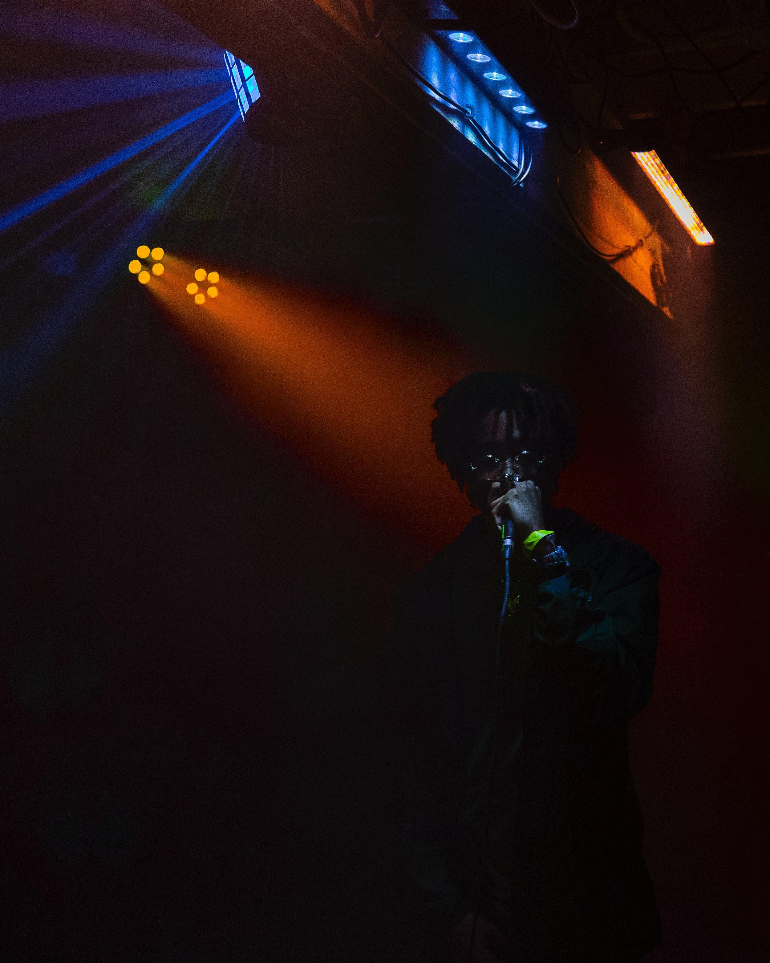 Sunnyvale Brooklyn 02 - Jimmy Larkin