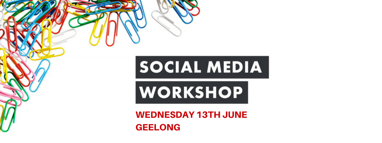 WEDNESDAY 13TH JUNE _ GEELONG.png