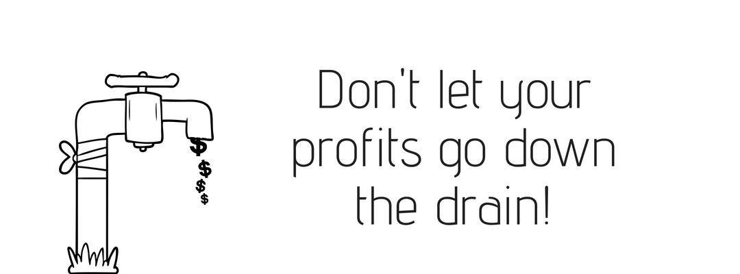 Don't leak your profits! blog (1).png