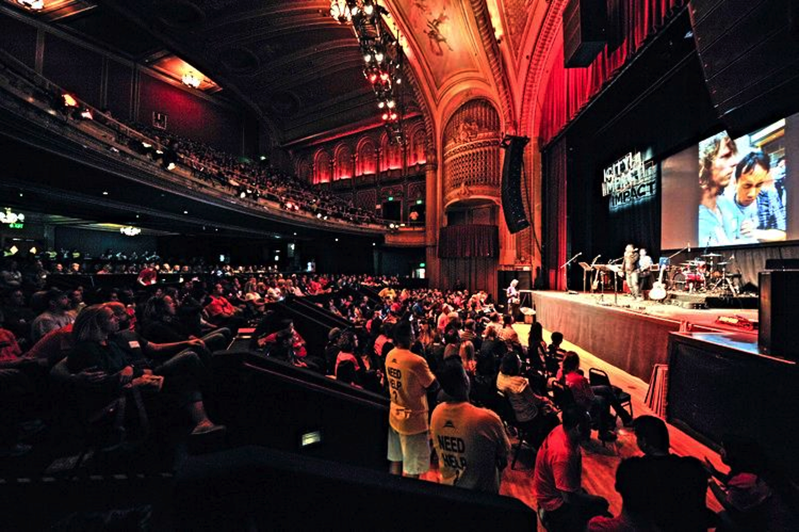 warfield_2013.jpg