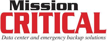 Mission-Critical-Magazine-Logo.jpg