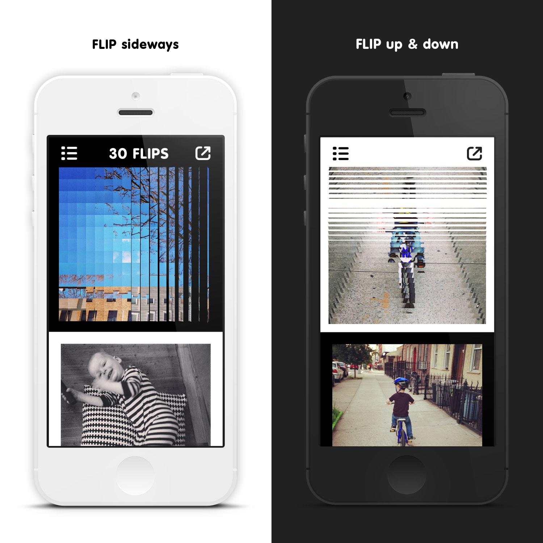 flip_2.jpg