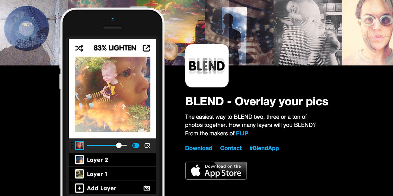 blend_1.jpg