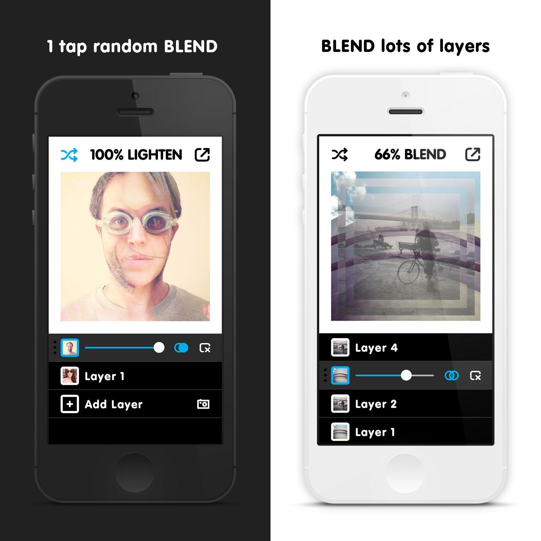 blend_2.jpg