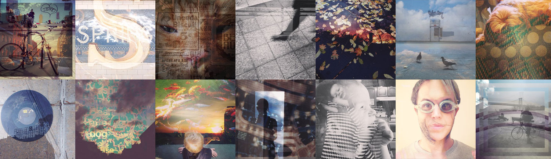 blend_4.jpg