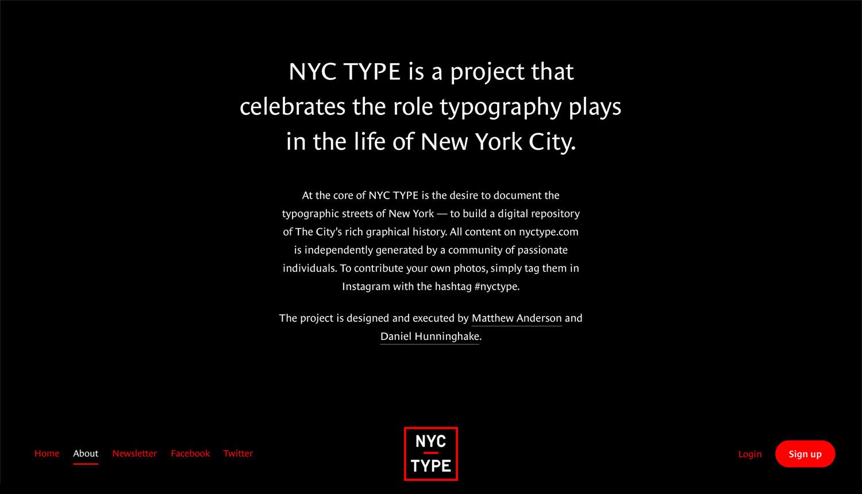 nyctype_1.jpg