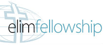 Elim-Fellowship