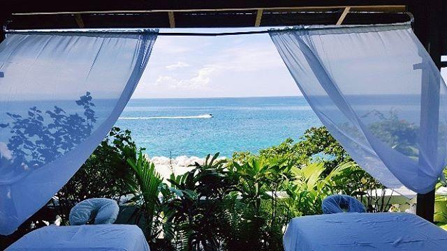 Beautiful Beautiful Haiti 🇭🇹