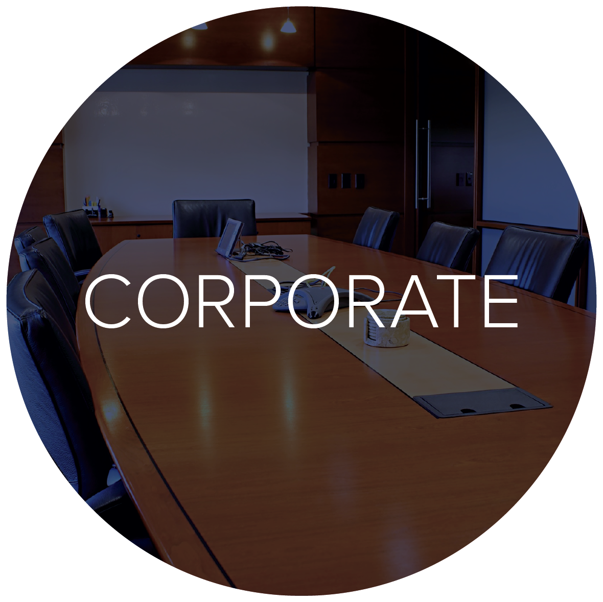 GonzalezLawGroup-Homepage-Icons-08.png
