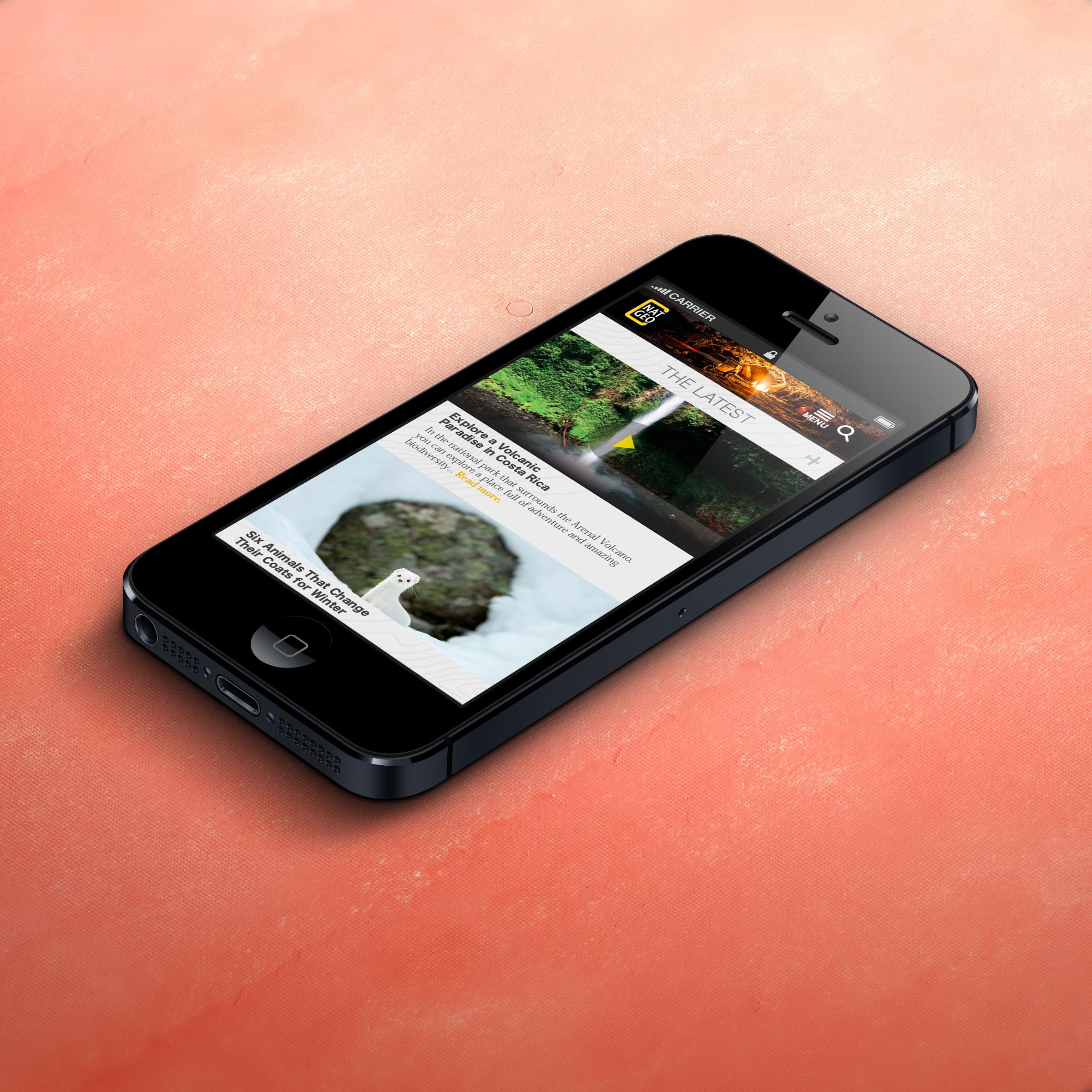 NatGeo Responsive iPhone.jpg